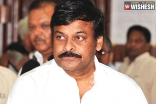 Megastar To Turn The Face Of BJP