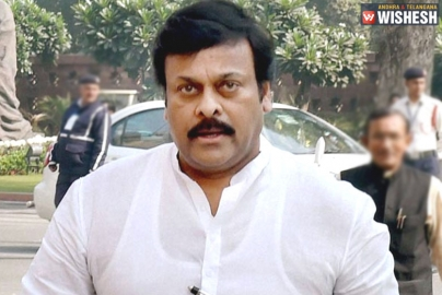 Megastar To Campaign For Karnataka Elections