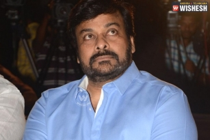 Megastar's Next Preponed