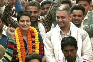 Dangal Movie Review and Ratings