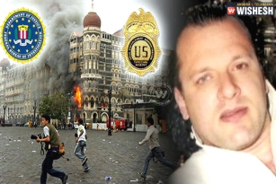 Two attempts failed before 26/11 attacks - David Headley