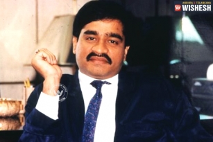 Dawood Ibrahim under pressure from ISI