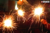 Delhi NCR news, Diwali 2017, delhi ncr will witness no firecrackers for diwali, Supreme court