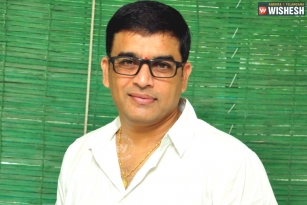 Dil Raju's Fourth Blockbuster In A Row