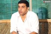 Dil Raju Backs Out Of Indian 2