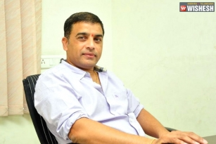Finally: Dil Raju Gets The Lead Actor For Srinivasa Kalyanam