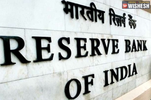 """Don't Ask Id Proofs from Customers to Exchange Old Notes"": RBI"