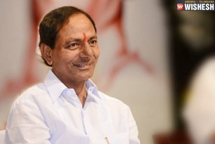 Pension Hike And Jobs For Youth In Telangana Manifesto