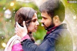 Emraan is a doll in Hamari Adhuri Kahani