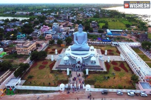 AP Government Appoints an Expert Committee for Amaravati