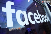 Facebook Invests 1 Million USD On Computer Education