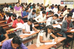Flaws in Inter exams revaluation!