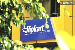 Flipkart made IIM-A rejig its norms for recruiters!