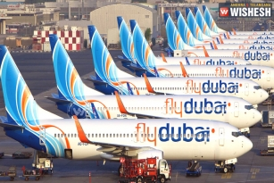 Flydubai Signs Agreement With IIIT-Hyderabad