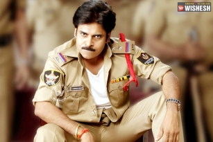 Pawan fell in love with that location
