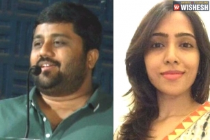 Gnanavel Raja's Wife Makes Sensational Comments On Heroines: Calls Then Bed Ready
