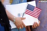 Fairness for High-Skilled Immigrants Act of 2019, Green Cards law, usa removes country cap on green cards, Usa