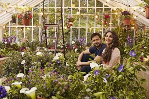 Hamari Adhuri Kahani Movie Review and Ratings