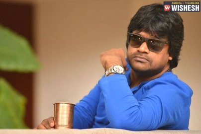 Harish Shankar Likely To Remake 'Jigarthanda' In Telugu With Varun