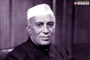 Haryana ministers remarks on Nehru