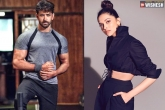 Ramayana latest, Deepika Padukone, hrithik and deepika roped in for ramayana, 28 c movie