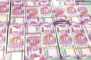 IT Dept Seizes Rs 900 Cr Assets