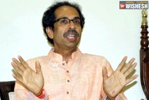 India should be declared 'Hindu Rashtra' - Uddhav Thackeray