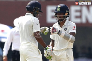India Wins Second Test Against NZ By 178 Runs; Become No. 1 In Test Rankings