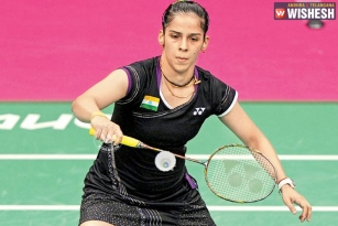 Indian Shuttler Saina Nehwal To Take Retirement Soon?