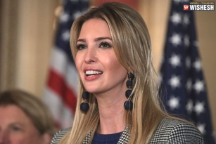 Hyderabad Under Tracer Ahead Of Ivanka's Visit