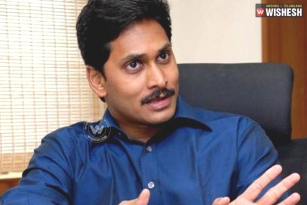 Amaravathi ceremony: YSCRP insiders warn Jagan