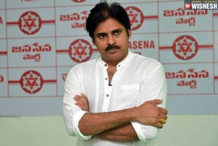 Pawan Kalyan Has A Different Strategy For Elections