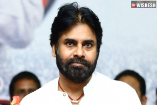 Janasena's Second List Of Candidates Out