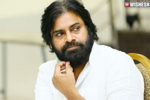 Pawan Kalyan Declares His Assets and Liabilities
