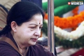 Jayalalithaa To Return Home Soon: AIADMK