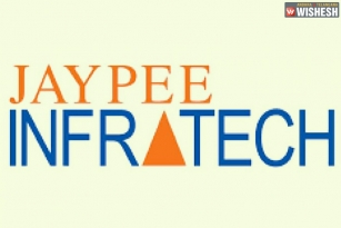 SC Directs Jaypee Infratech To Deposit Rs 2,000 Cr, Asks IRP To Take Over