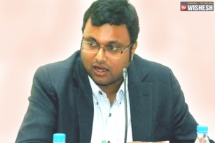 Karti Chidambaram Grilled For 8 Hours, To Appear Before CBI Again On Aug 28