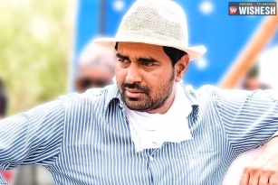 Official: Krish To Direct NTR's Biopic