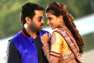 Krishnashtami Movie Review and Ratings