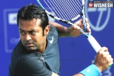 Leander Paes Faced Difficulties in Rio Olympic Village