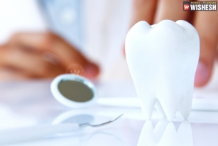 Loss of teeth linked to cognitive impairment, dementia