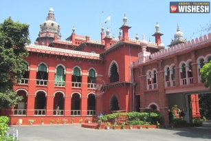 Madras HC Imposes Fine Of Rs 1 Crore On TN Government, MCI