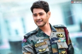 Mahesh Babu Shares His Experience of Meeting His Kashmiri Fans