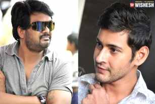 Right time for Puri-Mahesh Babu film!