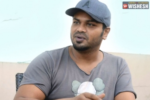 Manchu Manoj Intends To Take A Long Break
