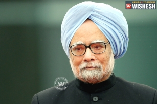 Manmohan Singh Challenges Summons