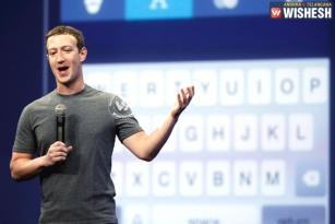Mark Zuckerberg to Hold 'Live Q&A session' on June 15