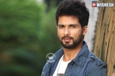 Marriage is on the cards this December, says Shahid