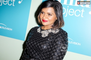 Mindy Kaling reveals the dark secrets about sex scenes in Hollywood