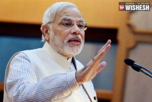 IT engineers should take innovations to next level - Modi